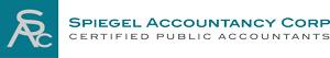 Spiegel Accountancy