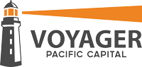 Voyager Pacific Capital