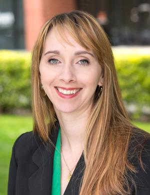 Angela Tipton