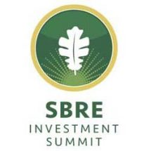 SRBE Summit Logo