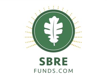 SBRE Funds
