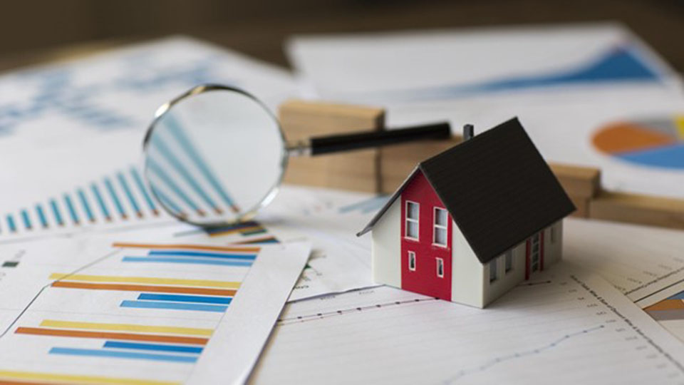 Tax Lien Investing: Understanding The Basics In 2021
