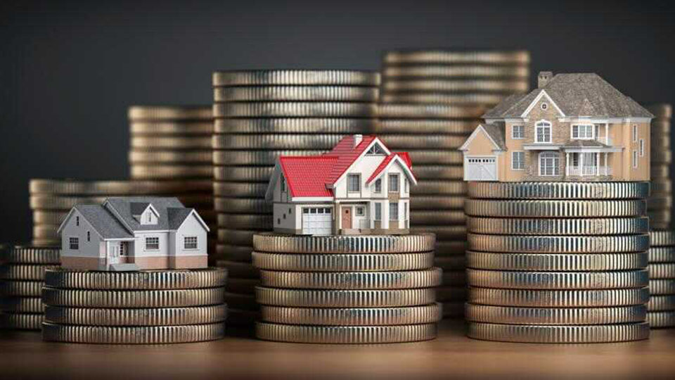 The Benefits Of Real Estate Funds